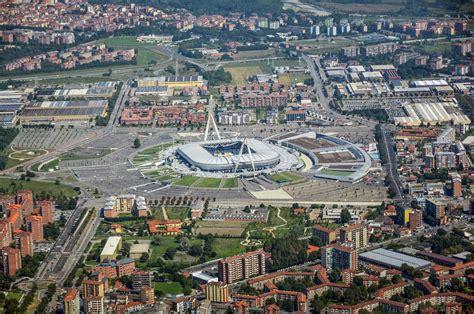 Juventus Stadium Panchine by Panchina Juventus Stadium 28 Images Lo Spogliatoio
