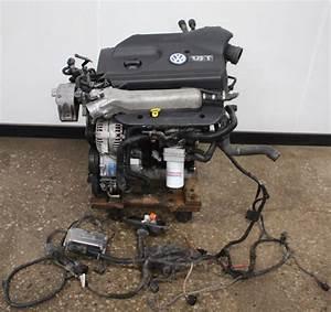 1 8t Engine Motor Swap Awp 02