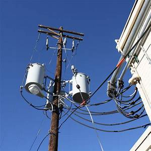 Electricity Pictures Free Photographs Photos Public Domain