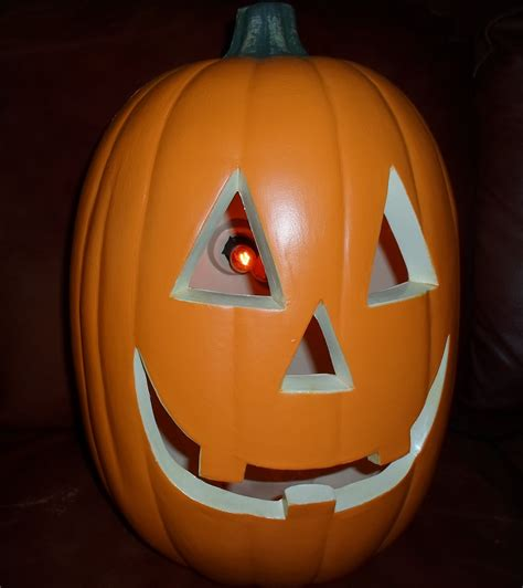 ideas for o lantern happier than a pig in mud working with a design flaw