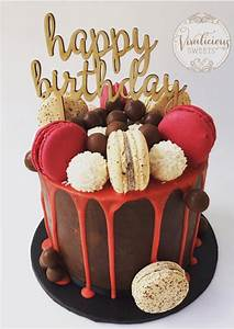 20  Birthday Cake Templates