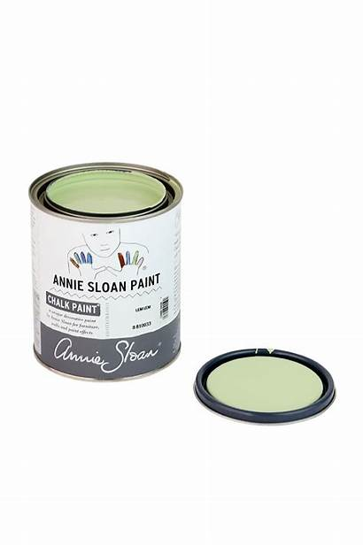 Lem Paint Sloan Annie Chalk Lemlem