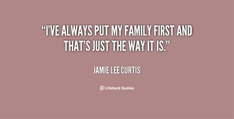 family   quotes quotesgram