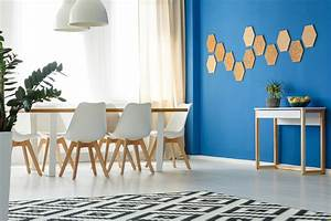 7, Diy, Accent, Wall, Ideas, That, U0026, 39, Ll, Spice, Up, Your, Interior