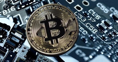 Otc bitcoin market is represented by the exchanges that process transactions worth at least $50 the otc market provides opportunities to purchase digital assets for a large amount at one price and. Is The Price Of Bitcoin Becoming More Or Less Volatile After Security Breaches? (OTC:GBTC ...