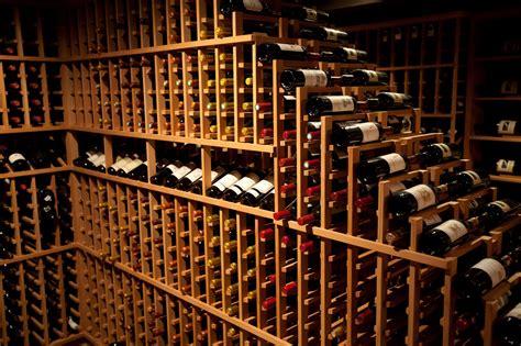 wine cellar racking diy wine racks wine rack kits