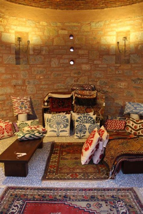 love turkish decor turkish decor middle eastern decor