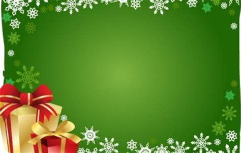 hadiah natal vektor gratis  latar belakang vector latar belakang vektor gratis  gratis