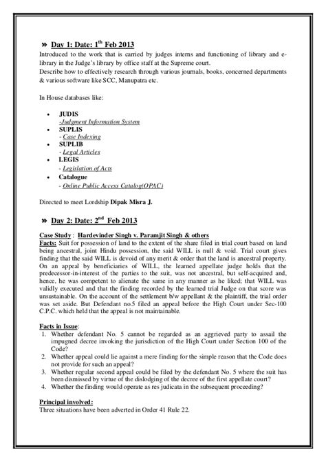 sle resume general diary format resume ixiplay free