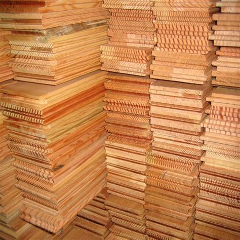 douglas fir  flooring cbtr vertical grain tongue groove  match