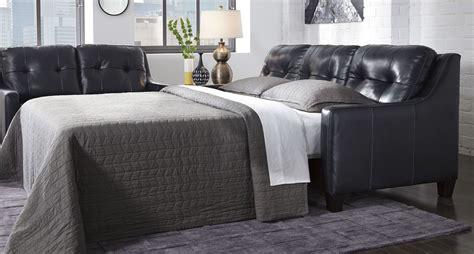 makonnen sofa sleeper 100 makonnen sofa sleeper nolana charcoal