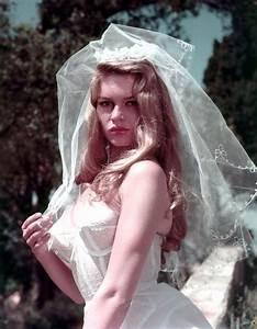 Articles de i love vintage actresses tagges quotgrace kelly for Amazing commenter obtenir les couleurs 3 photos de mode femme love