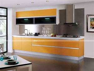 china home furniture 18mm high gloss uv mdf board panel With furniture board kitchen cabinets