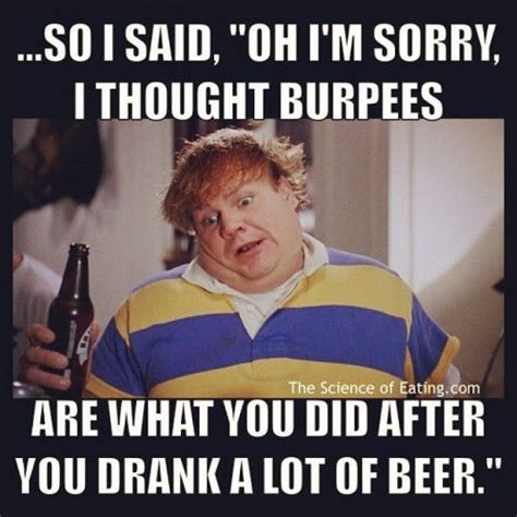 Beer Shits Meme - pin by laura sanchez on lol pinterest loss meme fitness and weights