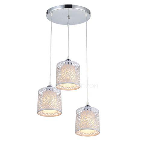 marvelous 3 pendant light fixture 3 pendant light fixture