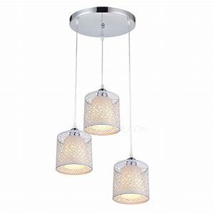 Ceiling lights design best pendant