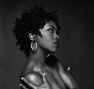 Thank you, Ms. Lauryn Hill – HOF | Sacramento