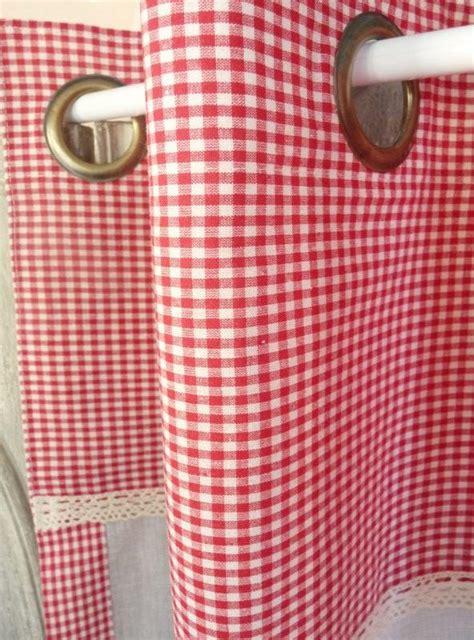 modele rideau cuisine avec photo modele rideau cuisine avec photo cuisine rideau store