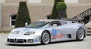 Bugatti Eb110 Prix : did this one off bugatti eb110 ss race car ever reach its potential petrolicious ~ Maxctalentgroup.com Avis de Voitures