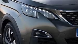 Grip Control Peugeot 3008 : peugeot 2018 3008 gt grip control yahoo ~ Medecine-chirurgie-esthetiques.com Avis de Voitures