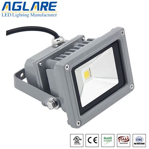 led wall mounted flood lights image pixelmaricom