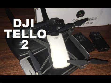 dji tello    controller st  youtube