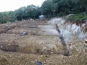 construire une maison rt 2012 zone sismicite moderee With construire ma maison en bois