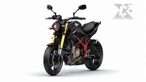 Modifikasi Honda All New Cb150r