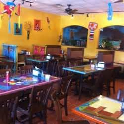 el patio winnfield louisiana el patio american 809 w court st winnfield la