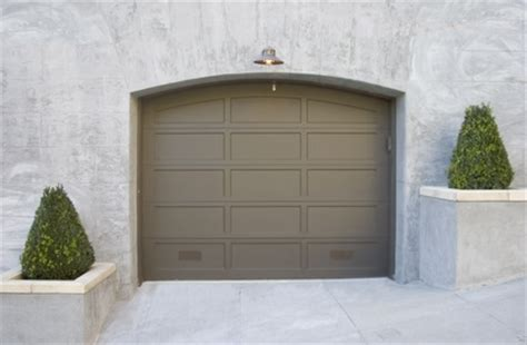 garage door refacing how to install wood planks on a garage door exterior ehow