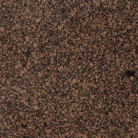 brown granite tiles baltic brown granite tile slabs prefabricated countertops