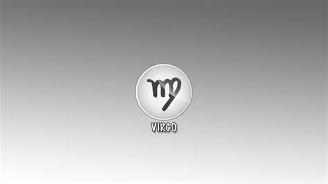 gambar zodiak virgo richi wallpaper