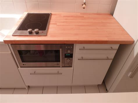 conforama hotte de cuisine conforama hotte de cuisine 28 images hotte aspirante