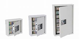 Boite A Clef Exterieur A Code : atout coffrefort armoire cl s ~ Edinachiropracticcenter.com Idées de Décoration