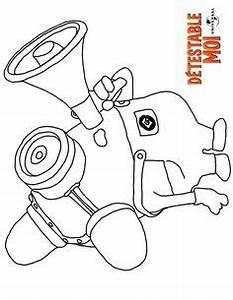 coloriage peppa pig a colorier dessin a imprimer With dessin de belle maison 0 coloriage maison les beaux dessins de autres 224 imprimer