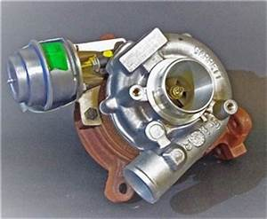 Tuning Turbolader Diesel : tuning f r den motor mehr leistung ~ Kayakingforconservation.com Haus und Dekorationen