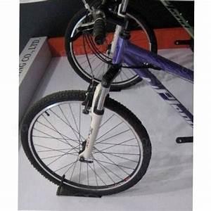 Fahrrad Haken Zum Aufhängen : fahrrad storage rack wand montiert bike anzeigen regal aufh nger haken us ~ Markanthonyermac.com Haus und Dekorationen