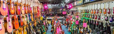 Instrument rental information and prices. Harper's Music Store location in Chula Vista near San Diego , CA. Visit us for a wide variety of ...
