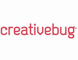 Creativebug - Craft Classes & Workshops - What will you ...