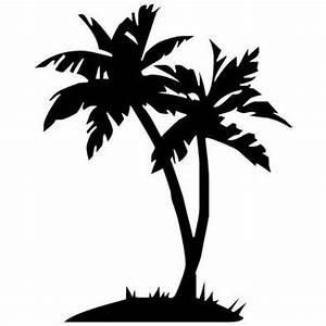 Palme Schwarz Weiß : excel vorlagen die besten vorlagen f r die tabellenkalkulation giga ~ Eleganceandgraceweddings.com Haus und Dekorationen