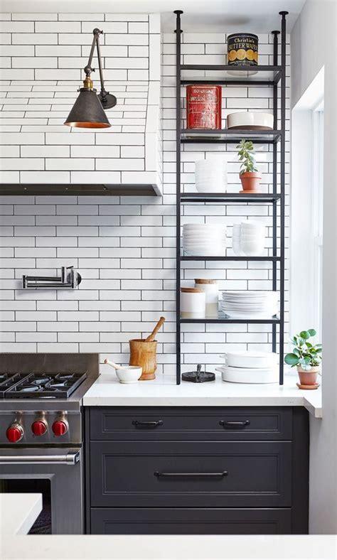 Best 25+ French Bistro Kitchen Ideas On Pinterest  French