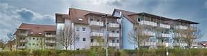 Wohnungen In Bad Mergentheim : citypark bad mergentheim aktuelles ~ Watch28wear.com Haus und Dekorationen
