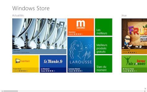 application windows phone pour ordinateur de bureau microsoft lance windows phone 8 à la conquête des