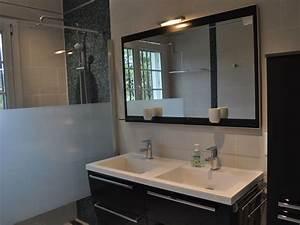Waschbeckenunterschrank Für Zwei Waschbecken : badezimmer zwei waschbecken ~ Bigdaddyawards.com Haus und Dekorationen
