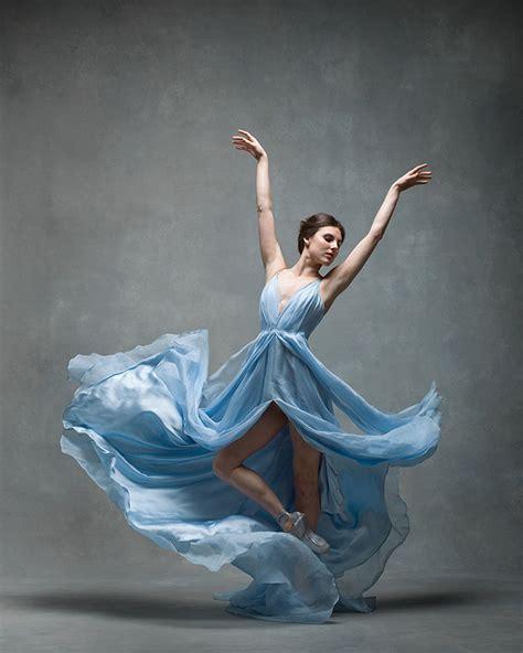 breathtaking   graceful movements  dancers