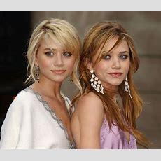 Ashley Olsen In Assorted Celebrity Pictures Zimbio
