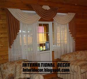 kitchen blinds and shades ideas top 10 curtain designs and unique draperies colors ideas 2017