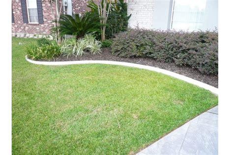 beton für randsteine beton gie 223 form schalungsform rasen randsteine kantensteine bordsteine kaufen ebay