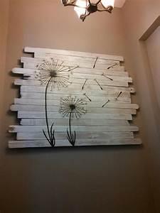 Diy painting ideas for wall art pretty designs