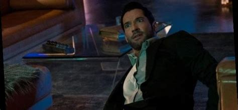 Lucifer Season 5 Ending Explained What Happened At The